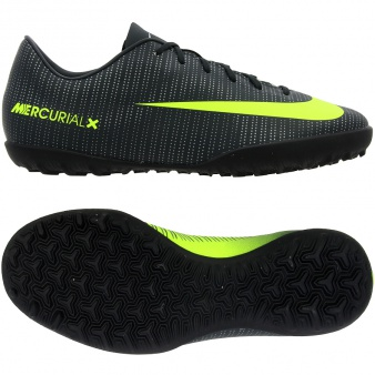 Buty Nike Jr MercurialX Vapor XI CR7 TF 852487 376