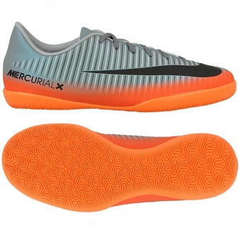 Buty Nike Jr MercurialX Victory XI CR7 IC 852488 001