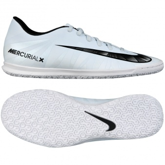 Buty Nike MercurialX Vortex III CR7 IC 852533 401