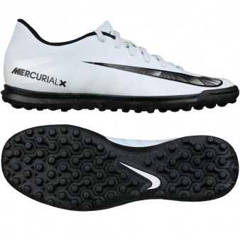 Buty Nike Mercurial Vortex III CR7 TF 852534 401