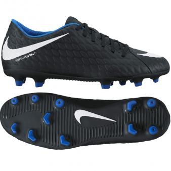 Buty Nike Hypervenom Phade III FG 852547 002