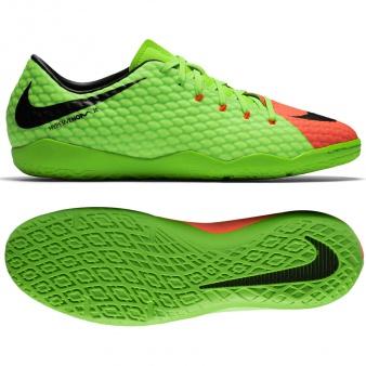 Buty Nike HypervenomX Phelon III IC 852563 308