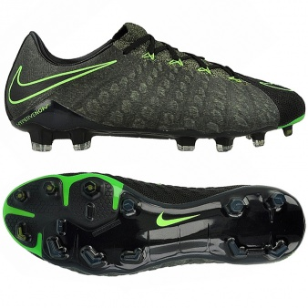 Buty Nike Hypervenom Phantom III Tech Craft FG 852569 033