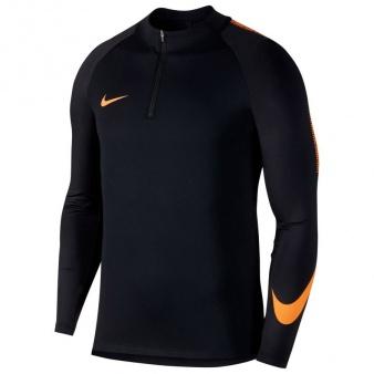 Bluza Nike M NK Dry SQD Dril Top 859197 015