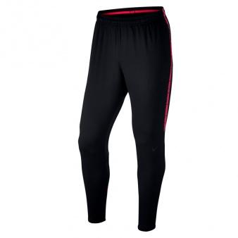 Spodnie Nike Dry SQD Pant KP 859225 020