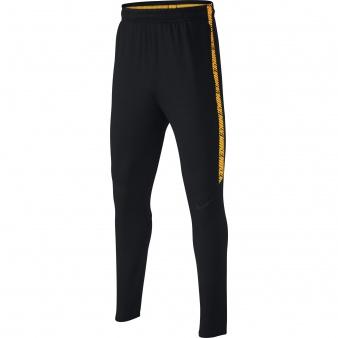 Spodnie Nike B Dry Squad Pant Junior 859297 013