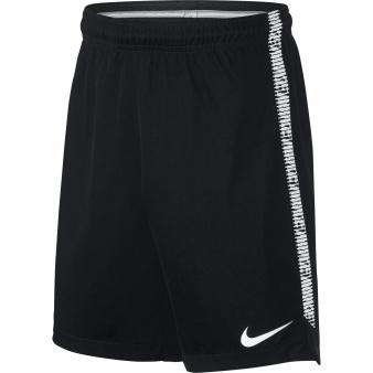 Spodenki Nike B NK DRY SQD Short K Junior 859912 010