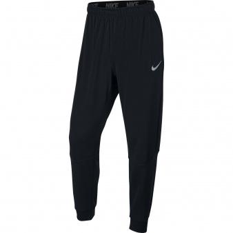 Spodnie Nike M Dry Pant Taper Fleece 860371 010