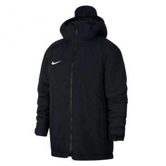 Kurtka Nike Y Academy 18 Jacket 893827 010