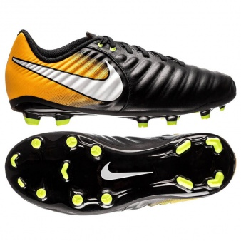 Buty Nike Jr Tiempo Ligera IV FG 897725 008