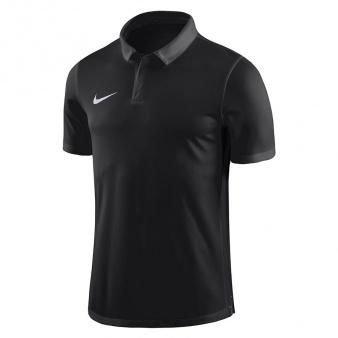 Koszulka Nike Polo Dry Academy 18 899984 010