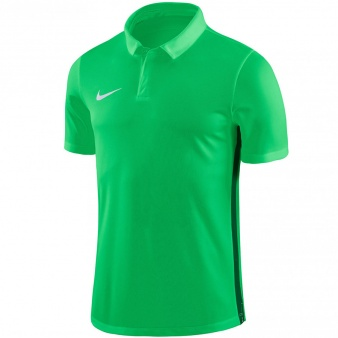 Koszulka Nike Polo Dry Academy 18 899984 361