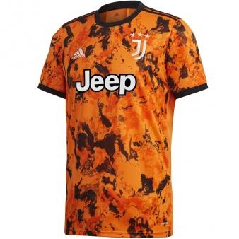 Koszulka adidas Juventus Third GE4856