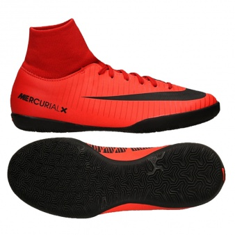 Buty Nike JR Mercurialx Victory 6 DF IC 903599 616