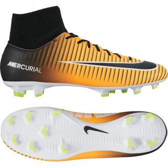 Buty Nike Mercurial Victory VI DF FG 903609 801