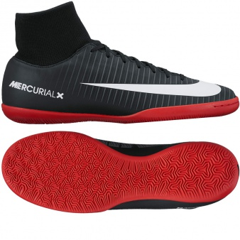 Buty Nike MercurialX Victory VI DF IC 903613 002