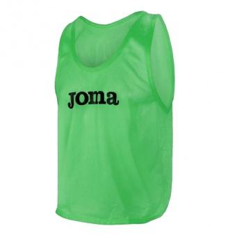 Znacznik Joma Training Bibs 905160
