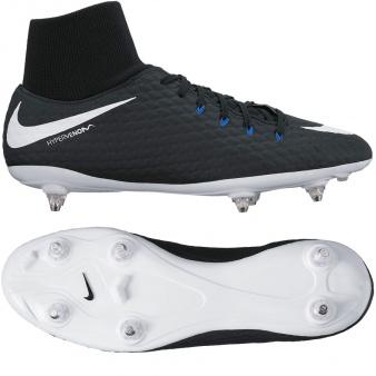 Buty Nike Hypervenom Phelon 3 DF SG 917767 002