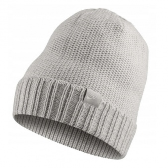 Czapka Nike U NSW beanie Honey Comb 925417 050