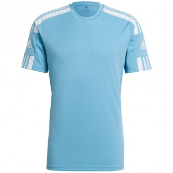 Koszulka adidas SQUADRA 21 JSY GN6726