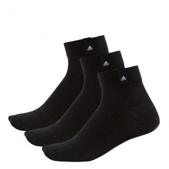 Skarpety adidas Per LA Ankle 3P AA2484