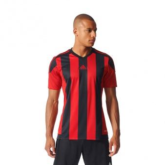 Koszulka adidas Striped 15