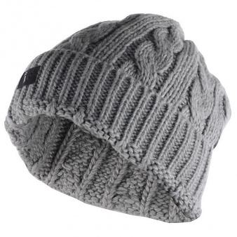 Czapka zimowa adidas Wool Beanie AB0490