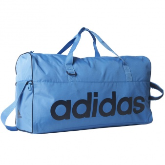 Torba adidas Linear Performance Teambag AB2300