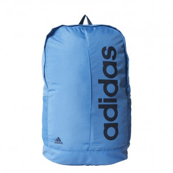 Plecak adidas Linear Performance BP AB2302