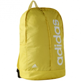 Plecak adidas Linear Performance BP AB2304