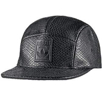 Czapka adidas Originals 5 Panel Snake AB2876