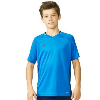 Koszulka adidas JR Condivo
