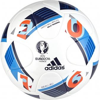 Piłka Euro16 Sala Training AC5446