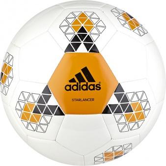 Piłka adidas Starlancer V AC5543
