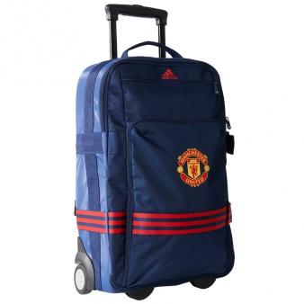 Torba adidas Manchester United FC Trolley