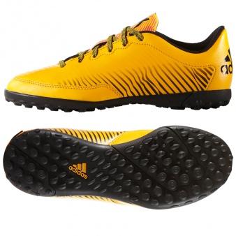 Buty adidas X 15.3 CG J AF4813