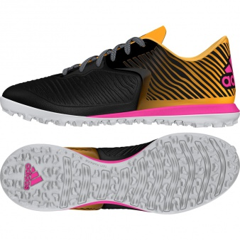 Buty adidas X 15.2 Versus CG AF4820