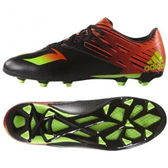 Buty adidas Messi 15.3 FG/AG AF4852