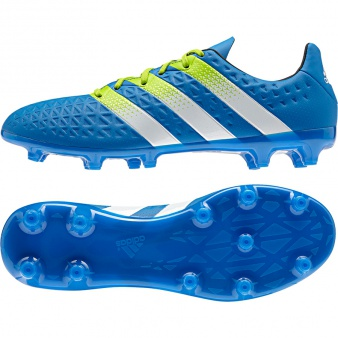 Buty adidas ACE 16.3 FG/AG AF5148