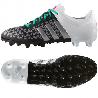 Buty adidas ACE 15.3 FG/AG AF5151