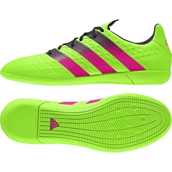 Buty adidas ACE 16.3 IN AF5179