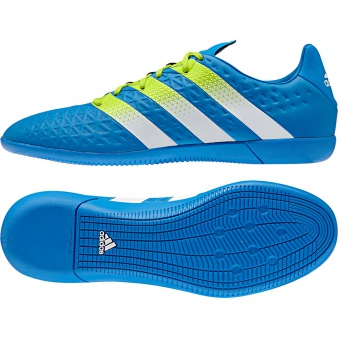 Buty adidas ACE 16.3 IN AF5180