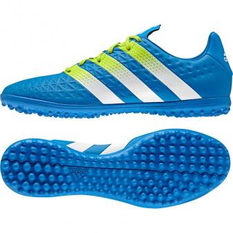 Buty adidas ACE 16.3 TF AF5261