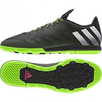 Buty adidas ACE 16.1 Versus CG AF5285