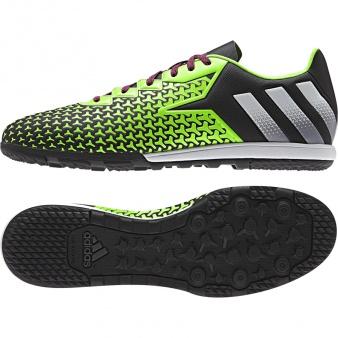 Buty adidas ACE 16.2 Versus CG AF5295