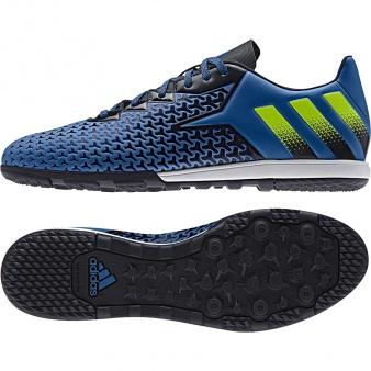 Buty adidas ACE 16.2 CG AF5296