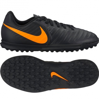 Buty Nike JR LegendX 7 Club TF AH7261 080