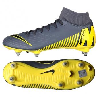 Buty Nike Mercurial Superfly 6 Academy SG AH7364 070