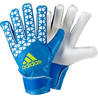 Rękawice adidas ACE Junior AH7814