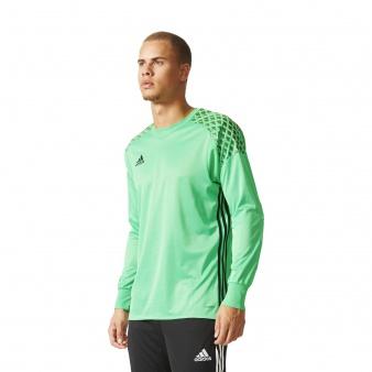 Bluza adidas Top16 GK AH9700